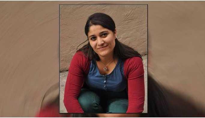 Yeni Yaşam gazetesi çalışanı Bulut ve 8 kişiye tutuklama talebi
