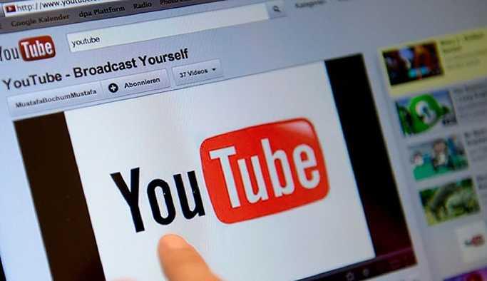 YouTube'un en çok para kazananı: 8 yaşındaki Ryan