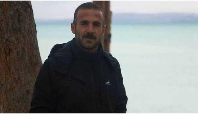 33 aydır tutuklu olan gazeteci Ataman'ın duruşması yarın