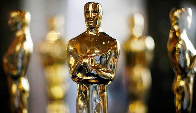 91. Oscar adayları açıklandı: Roma ve The Favourite 10 dalda aday gösterildi