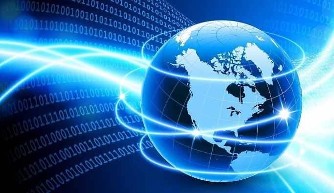 Adil kullanım kotasını kaldıran Kablonet, AST'ye geçti: İnternet hızı saat 19:00- 24:00 arasında düşecek