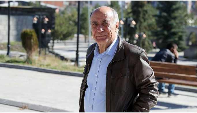 AİHM Alınak davasında Türkiye'yi mahkum etti