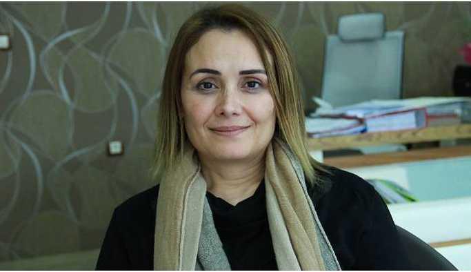 AİHM, Baydemir davasında Türkiye'yi mahkum etti