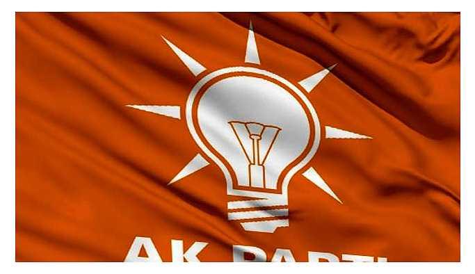 AKP'nin Diyarbakır adayları belli oldu