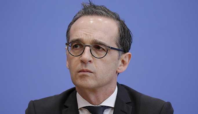 Almanya: INF'nin yürürlükte kalması Rusya'ya bağlı