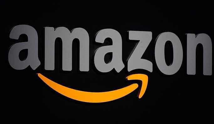 Amazon tekrar zirvede: E-ticaret devinin değeri 797 milyar dolar