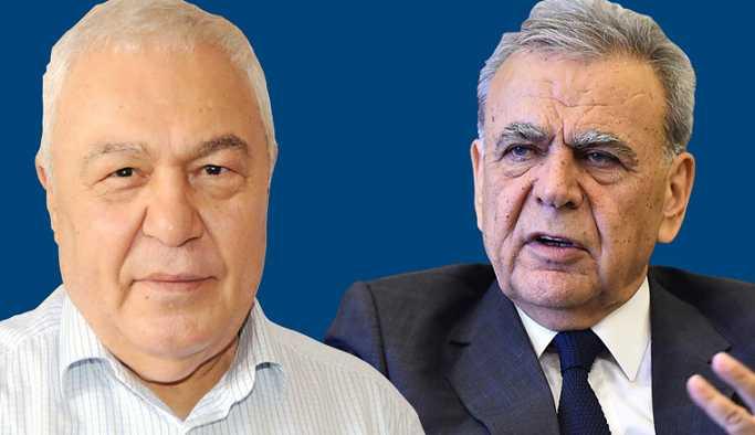 Aziz Kocaoğlu ve Celal Doğan için CHP'den açıklama