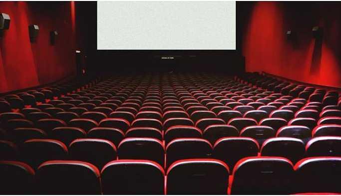 Beyaz perdede haftanın filmleri