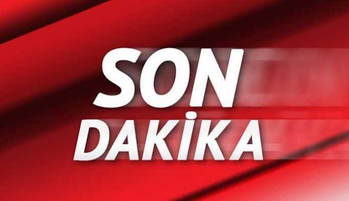 CHP Eyüpsultan İlçe Başkanlığı'na saldırı: Yaralılar var