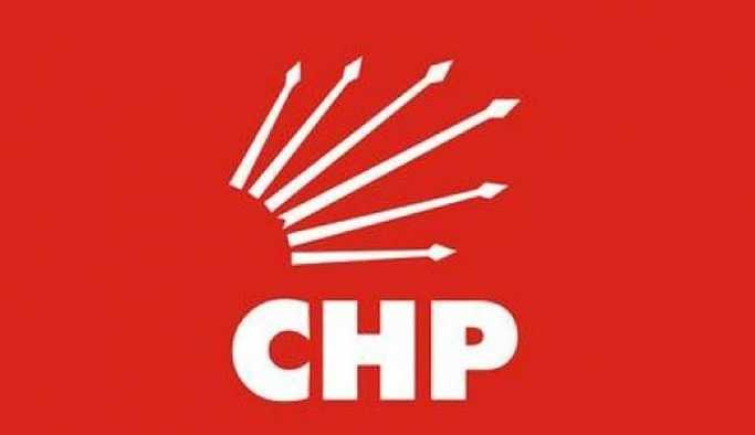 CHP 'hatırlatmakta yarar gördü': Kadıköy adayımız Şerdil Dara Odabaşı