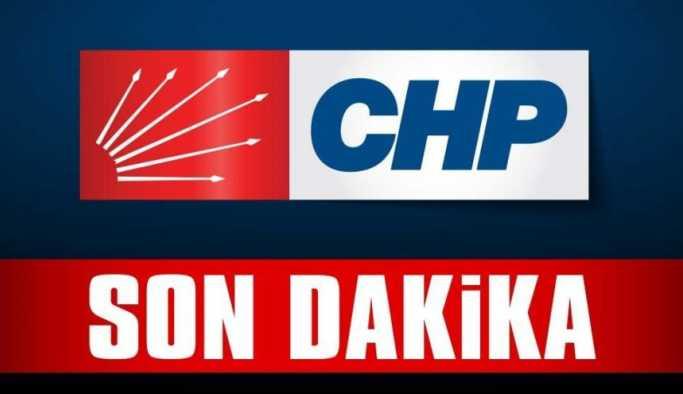 CHP'li Tellioğlu 'Belirsizlikten yoruldum' dedi ve adaylıktan çekildi