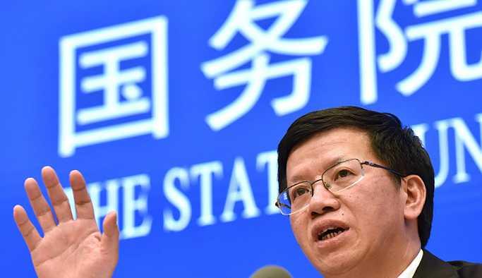 Çin Ulusal Uzay İdaresi: Ay keşif misyonunun devamı gelecek