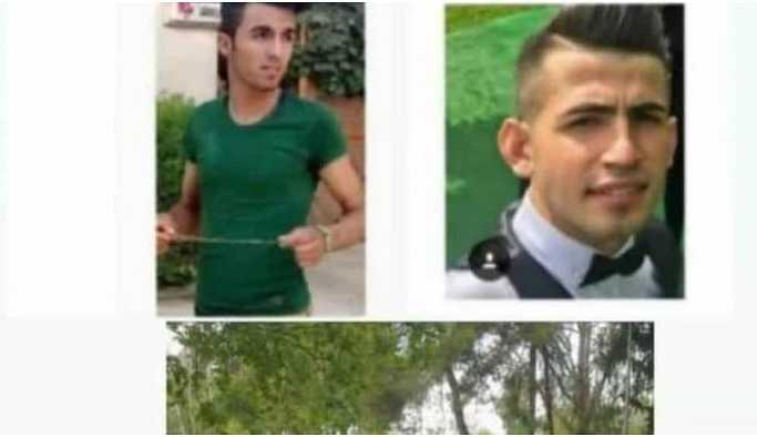 Çocuğa istismarda bulunan 3 erkek tutuklandı