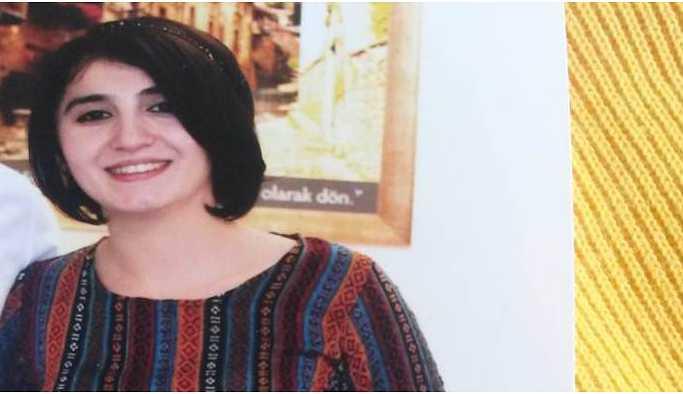 Çölyak hastası Aydoğan: Bana glutenli ekmek veriliyor