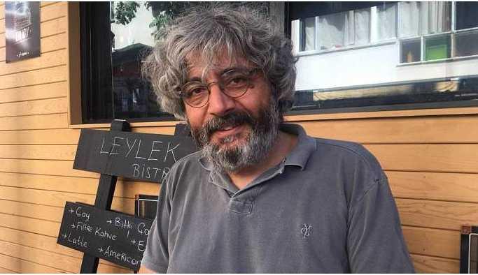 Ekonomist Müftüoğlu: KOBİ'lere destek kredisi halkın cebinden verilecek