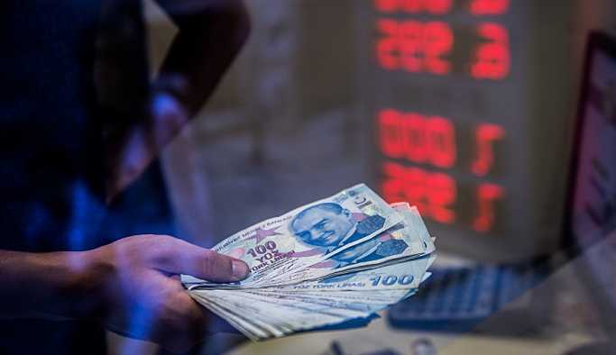 Enflasyon rakamları açıklandı: Memurlara yüzde 4 zam verilecek