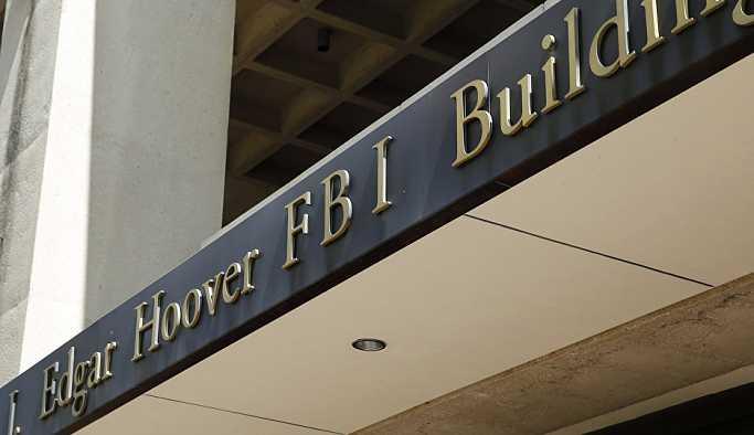 FBI özel ajanlara ödeyecek para bulamıyor