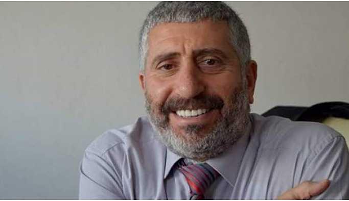 Gazeteci Karakaş ve 9 kişi için ceza istendi
