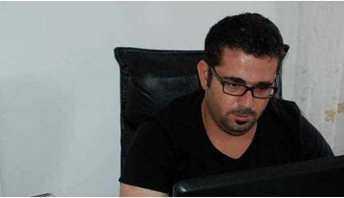 Gazeteci Yılmaz'a 6 yıl 3 ay hapis cezası verildi
