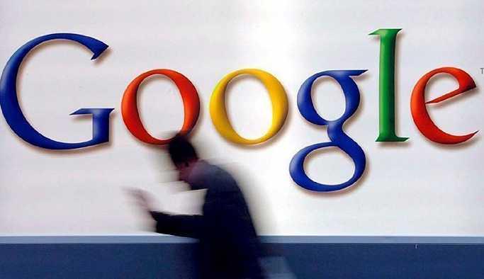 Google, 'yüz tanıma' davasını kazandı