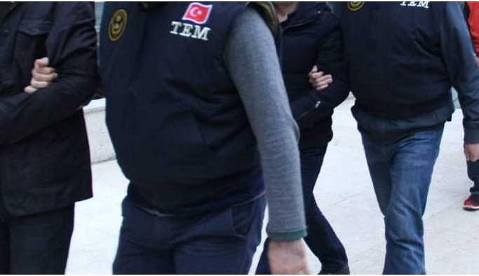 Gözaltındaki siyasetçilere 'açlık grevine neden girdiniz?' sorusu