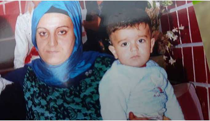 Gül Karataş'ın avukatları: Ölüm nedeni araştırılsın
