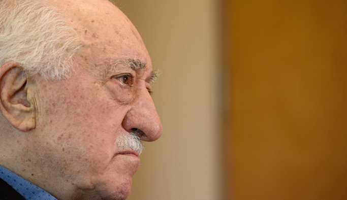 Gülen'in 'bahçıvanı'na hapis cezası