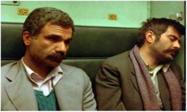 Halil Ergün'den Tarık Akan itirafı