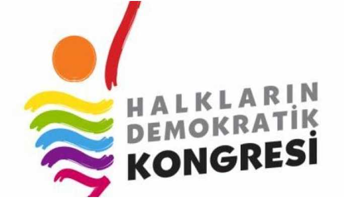 HDK 'Sağlık Kurultay'nın sonuç bildirgesini açıkladı