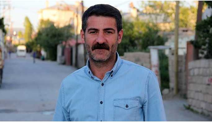 HDP'li Sarısaç İçişleri Bakanı'na 'İntikam Timi'ni sordu