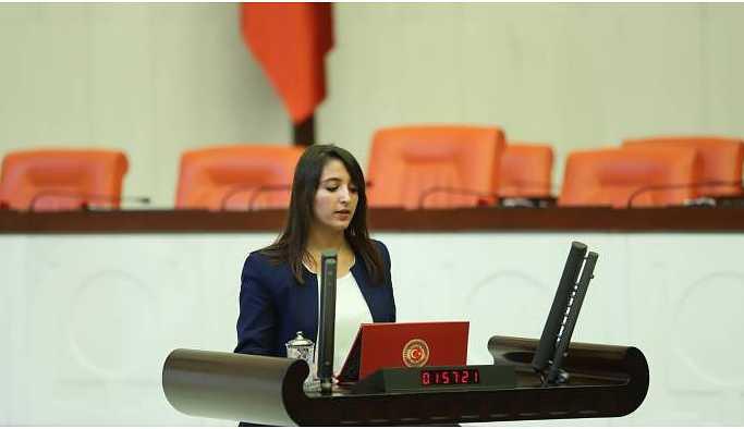 HDP seçmen kaydırılması ve seçim güvenliğini Soylu'ya sordu