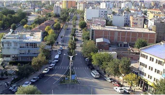 HDP, Siirt Nüfus Müdürlüğü'ndeki 'talimatı' YSK'ye götürecek