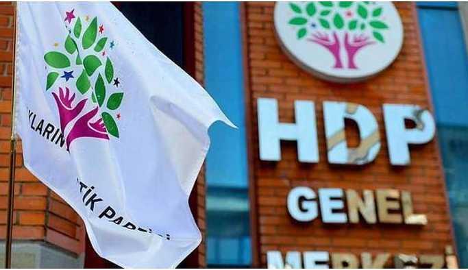HDP'den torba yasa şerhi: İşsizlik fonu işçiye değil işverene veriliyor