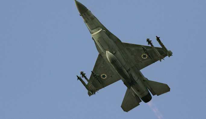 Hırvatistan F-16 satın almaktan vazgeçti