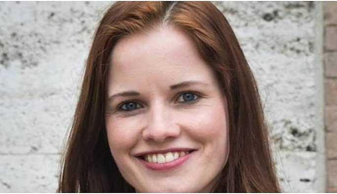 Hollandalı gazeteci Türkiye'den sınır dışı edildi