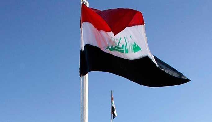 Iraklı heyetlerin İsrail'i ziyaret ettiği iddialarına soruşturma