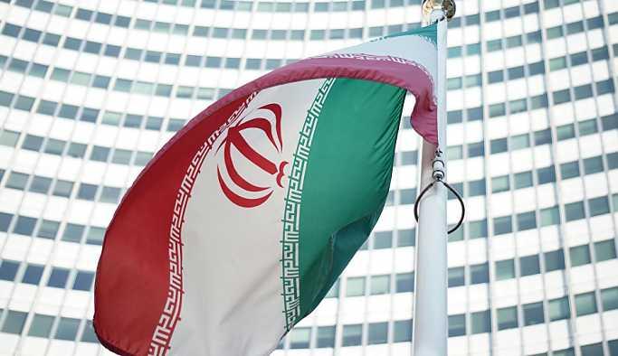 İran Petrol Bakanı'ndan 'ABD yaptırımlarına uymayacağız' açıklaması