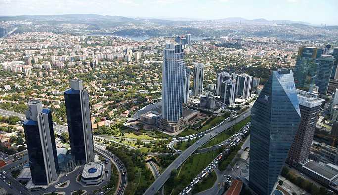 İstanbul için deprem uyarısı: Risk yüzde 90'ı geçti