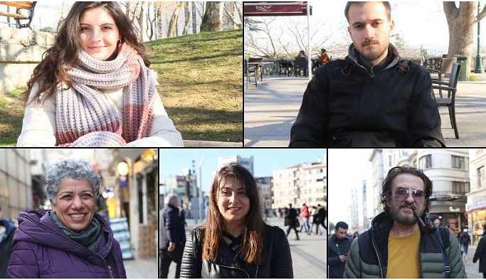 İstanbullular: Kültürel faaliyete ulaşacak para yok