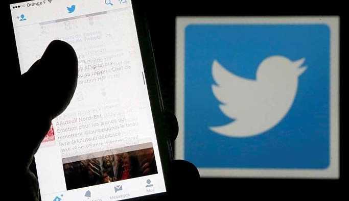 Japon milyarder Twitter'da retweet rekoru kırdı