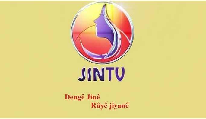 JIN TV günlük haber bültenlerine başlıyor