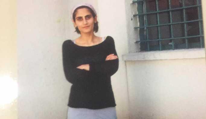 Kelepçeli muayeneyi kabul etmeyen tutukluya darp iddiası