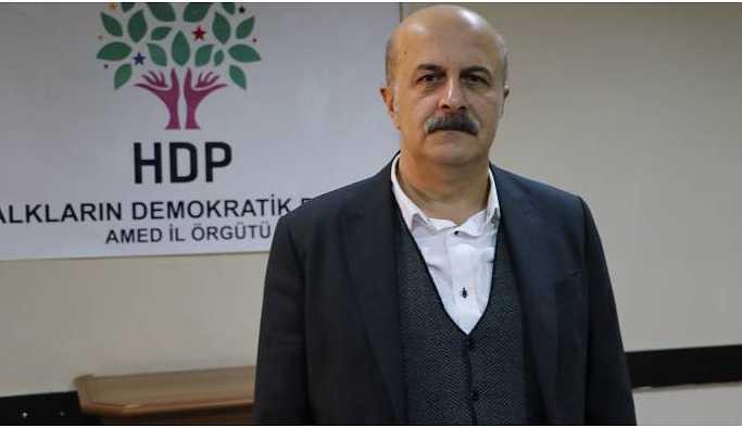 Kürt partileri arasında ortak hareket etme kararı: Hedef Kürt Ulusal Birliği