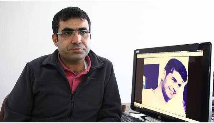 Kürtçe gazetenin sahibine 15 yıl hapis istemi