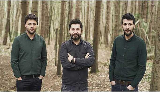 LaWje'den Mardin, Diyarbakır ve Batman konserleri
