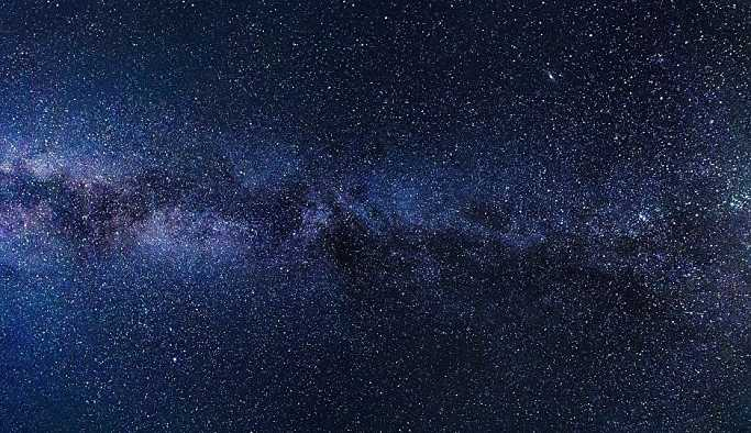 NASA'nın uzay aracı, Güneş Sistemi'nin en uzak noktasındaki alçak uçuşunu gerçekleştirdi