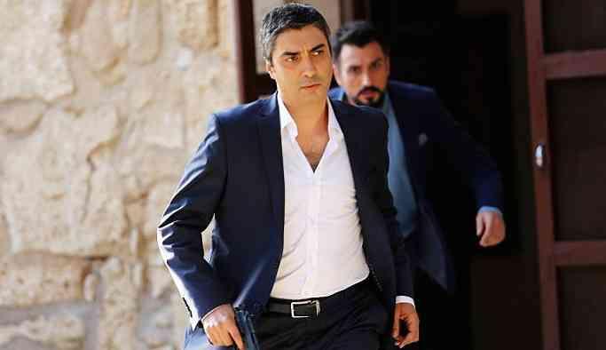 Necati Şaşmaz, Nagehan Şaşmaz'dan 10 milyon lira tazminat istiyor