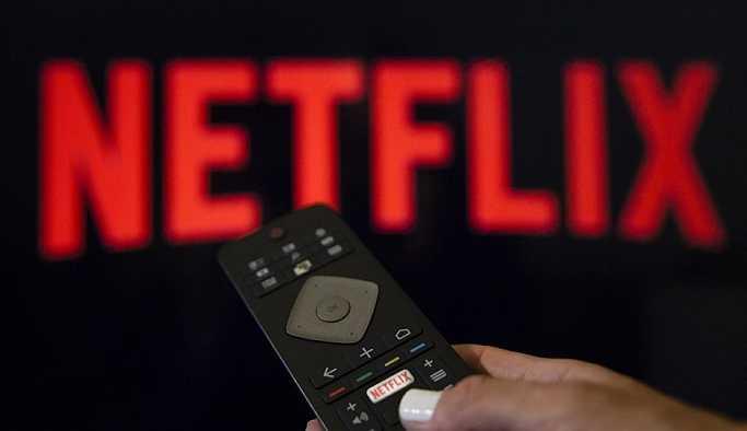 Netflix şifrelerini paylaşanlar, yapay zeka tarafından 'avlanacak