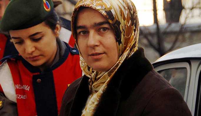 Nevin Yıldırım davası: Yargıtay müebbet cezasının onanmasını istedi