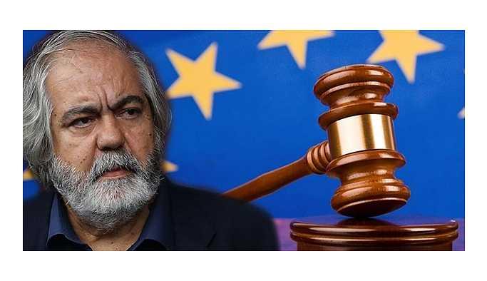 OHAL Komisyonu'ndan AİHM ve AYM'nin haklı bulduğu Mehmet Altan'a ret